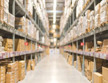 Wholesale & Distribution - Eastern Data Group - Empowering the
